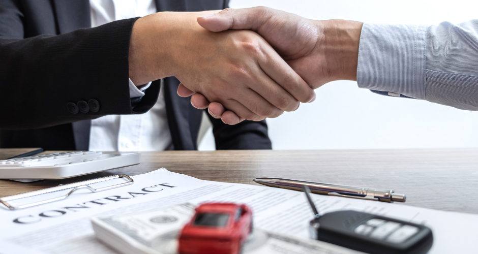Insurance Agent vs Buying Direct